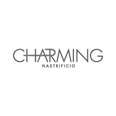 charming-bn
